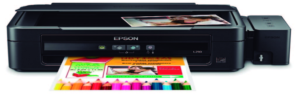 Las mejores Impresoras Multifunción con Sistema de Tinta Original y Láser